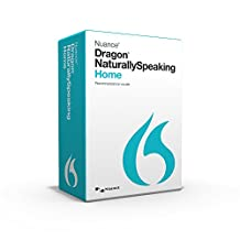Nuance Communications, Inc. DRAGON HOME 13, FRENCH