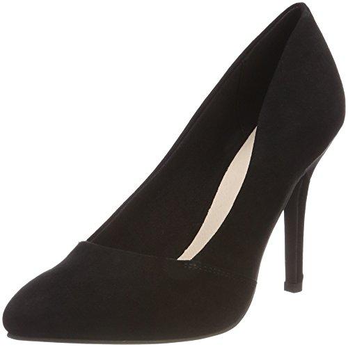Tac Pump Loafer Zapatos 100 Bianco de wqYaPv6