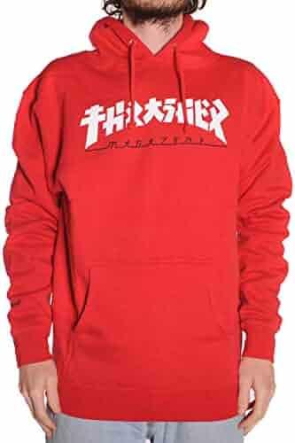 2483f81e6 Shopping $50 to $100 - 2 Stars & Up - Fashion Hoodies & Sweatshirts ...