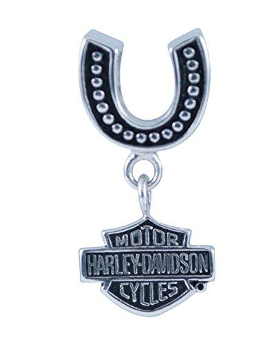 Harley Davidson Pandora Charms Charms And Beads