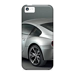 Top Quality Rugged Bmw Roadster Cases Covers For Iphone 5c