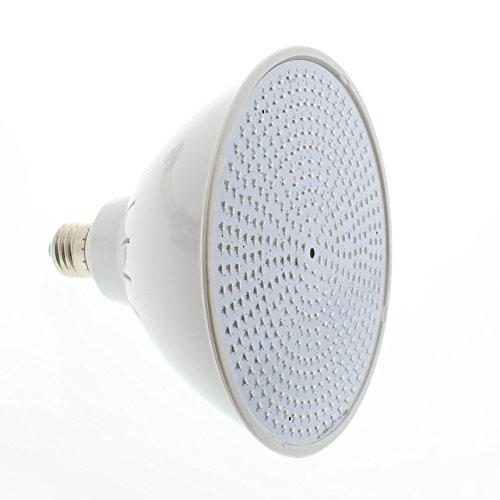 Pureline LED Pool Bulb Color Changing 12V 35W (12 Volt / 35 Watt) by Pureline