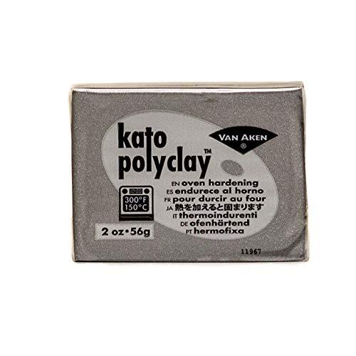 Van Aken International VA12290 Kato Polyclay, -