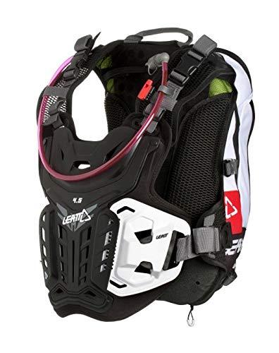Leatt GPX 4 5 Hydra Chest Protector