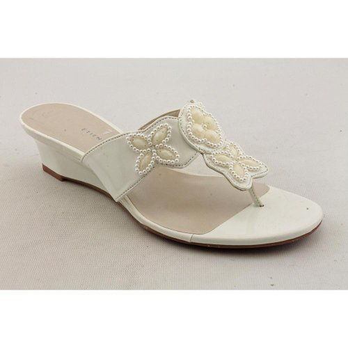 etienne-aigner-womens-kyros-shoes-white-size-100-us