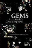 Gems from the World's Great Scriptures, , 1931847436