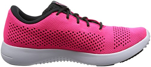 Under Armour Under Armour Women Under Armour Women Under Women Armour nc0OW8x6tU