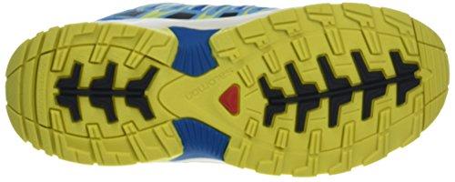 Salomon Chaussures Enfant 3d Course De Pro Xa rdrz0wqI