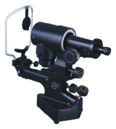 Ajanta Keratometer Led Ophthalmology & Optometry Lensmeters & Keratometers