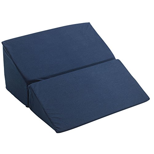 Drive Medical Folding Bed Wedge, 10'' by Drive Medical