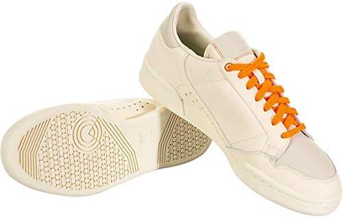 Adidas X Pharrell Williams Continental 80 Chaussures décontractées pour homme Fx8002