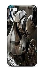 Best 7016540K436199134 tupolev war tu Star Wars Pop Culture Cute iPhone 5c cases