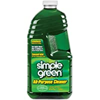 Simple Green 13014 67 oz All Purpose Cleaner