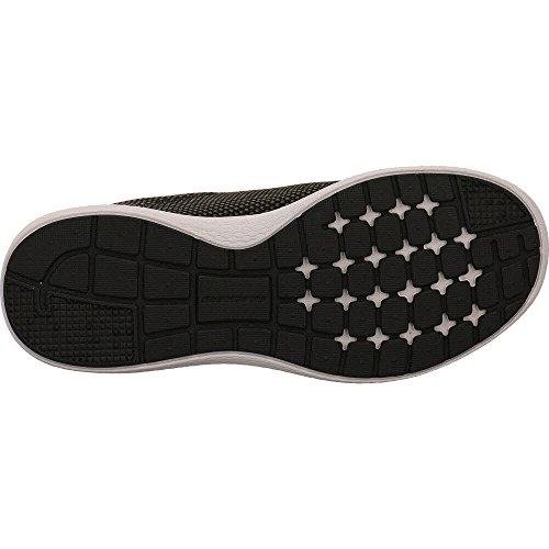 Baskets Homme Pour Skechers black Oliv xz8anwTBq