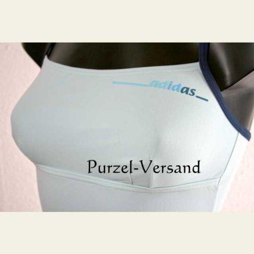 adidas Ladies Strandkleid / Beachkleid - versandkostenfrei innerhalb Deutschland