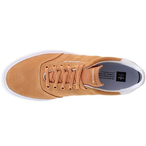 adidas Original 3MC Men's Shoes