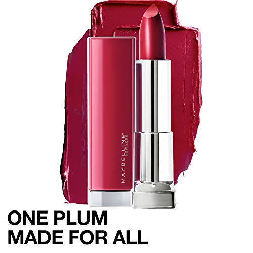 Buy plum lipsticks