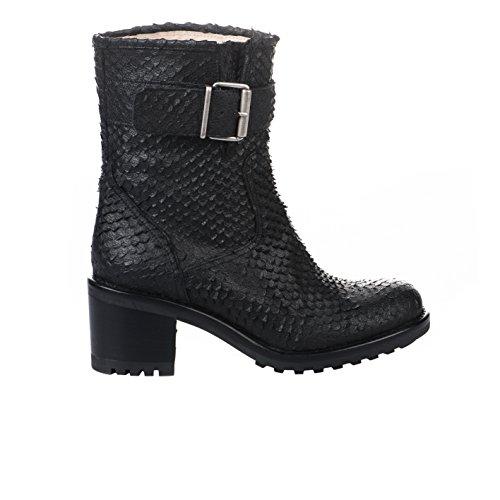 Miglio Noir Boots Femme Miglio Noir Boots 8qZBp4