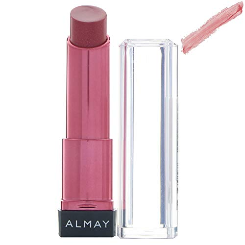 - Almay Smart Shade Butter Kiss Lipstick, Berry, Medium 0.09 oz (Pack of 3)