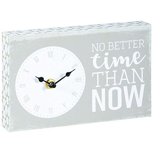 (Carson Time Clock)