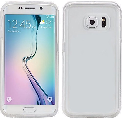 samsung galaxy s6 edge tough case