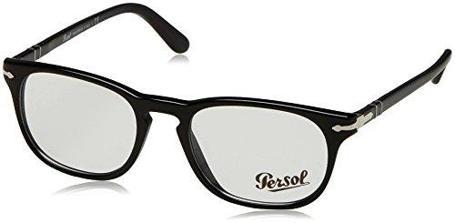 Persol PO 3121V Eyeglasses 95 - Price Persol