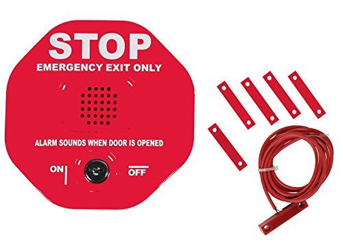 Safety Technology International, Inc. STI-6402 105 dB Exi...