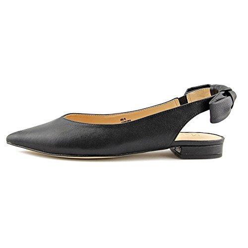 Nanette Nanette Lepore Women's Ariel-NL Pointed Toe Flat Bk cheap sale fast delivery cheap good selling cheap sale good selling outlet sast 0JBlk