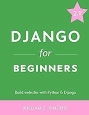 Django Unleashed Pdf Free Download Fox Ebook
