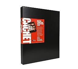 Cachet Archival Storage & Presentation Box, 20x24x2