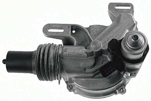 (Sachs Replacement Clutch Slave Cylinder)