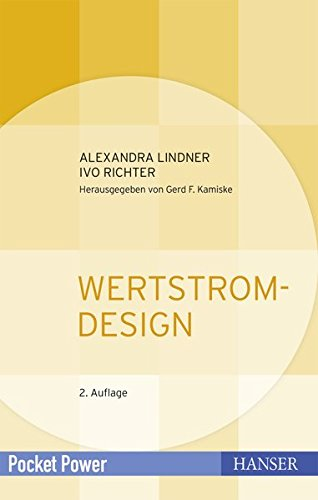 Wertstromdesign (Pocket Power)