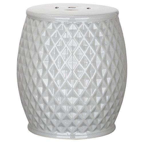Harlequin Ceramic - 6