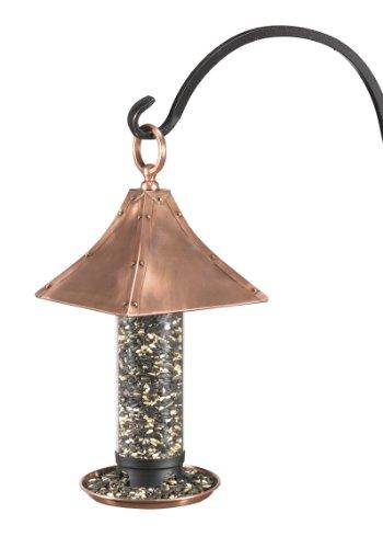 Copper Pagoda - 2