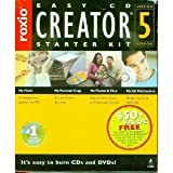 Easy CD Creator Starter Kit фото