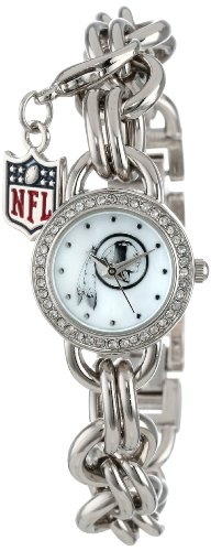 (Game Time Women's NFL-CHM-WAS