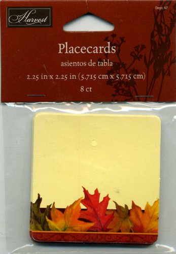 Harvest-Fall-Thanksgiving-Party-Placecards
