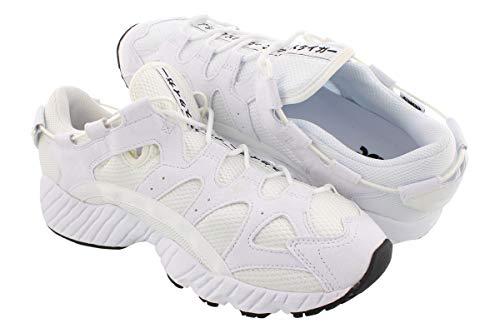 ASICS Tiger Men's Gel-Diablo Shoes 4