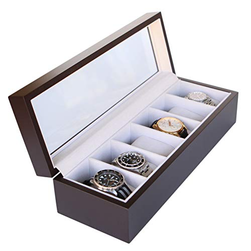 watch holder box - 3
