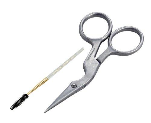 Best of the Best Brow scissor