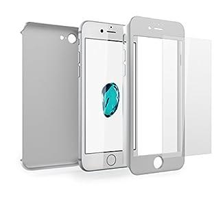 coque iphone 6 mobilyos