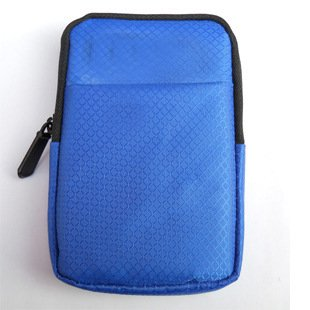 Price comparison product image USB hard disk bag