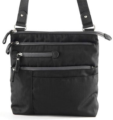 osgoode-marley-large-crossbody-black