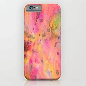 Society6 - A Breath Of Autumn Air iPhone 6 Case by Lotti Brown