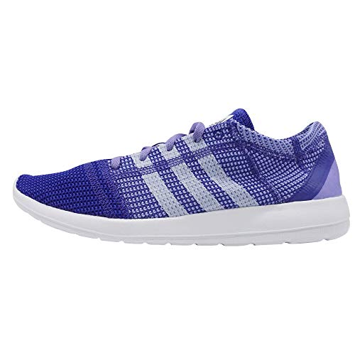Lilas Femme Performance Baskets Mode Refine Adidas Element Tric vn0SOpPq