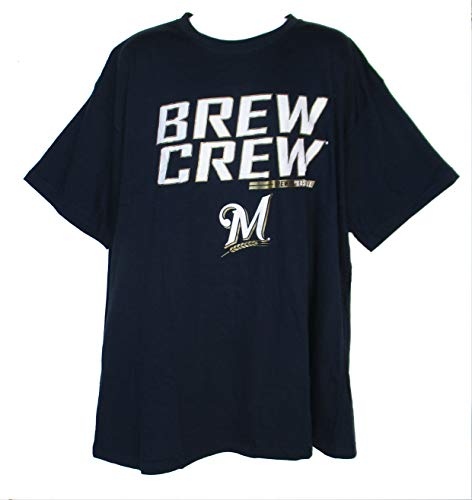 Buy brew crew brewers