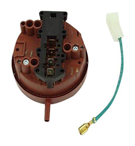Maytag 12001891 Washer Parts Pressure Switch Kit Ez