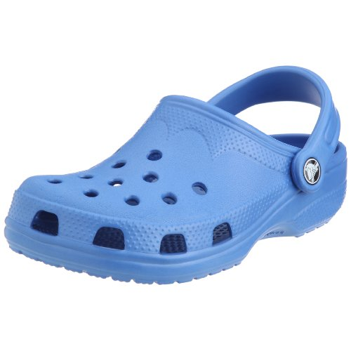 Crocs Beach sea blue (10002-430)