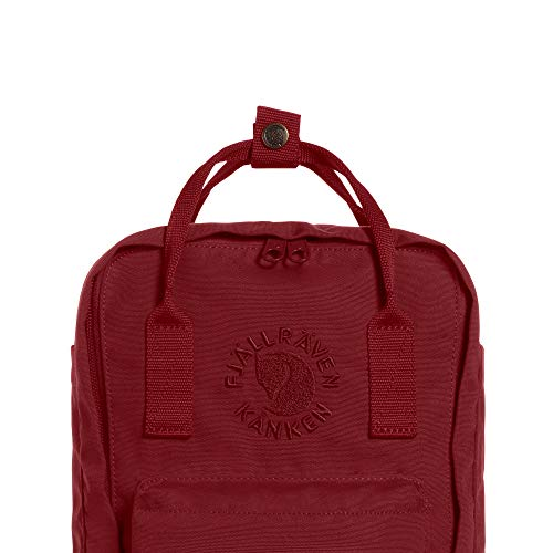 Ox Kanken Fjallraven Fjallraven Mini Re Red Re OPgwxPn