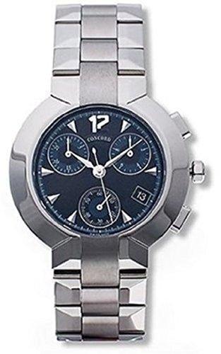 Concord La Scala Chronograph Men's Watch (La Concord Scala Chronograph)